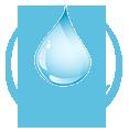 Su depoları Su deposu, GRP Modüler Su Depoları, Paslanma Modüler Su Depoları, ithal Su Depoları, Su Deposu Fiyatları, Su Depoları fiyatları, Depo fiyatları